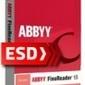 Abbyy finereader 15 standard pl upgrade - wersja elektroniczna - dostawa w 5 min za 0 zł. - najszybszy sklep w internecie dostawa w 5 min.