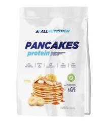 Allnutrition pancakes protein banana 1000g