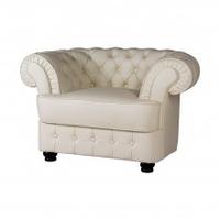 Fotel do salonu winder glamour