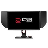 Zowie monitor xl2546 led 1ms12mln:1hdmigaming