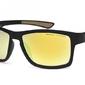 Okulary arctica s-284a polaryzacyjne przeciwsłoneczne