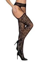 Livia corsetti susie rajstopy