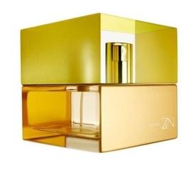 Shiseido zen perfumy damskie - woda perfumowana 100ml - 100ml