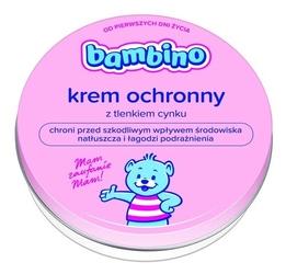 Bambino, krem ochronny dla dzieci, 150ml