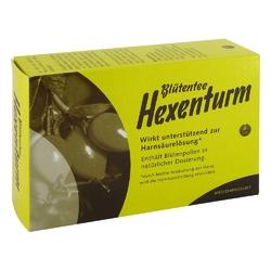 Hexenturm herbata ziołowa wspomagająca pracę nerek