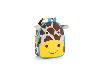 ŻYRAFA torba lanczówka Zoo