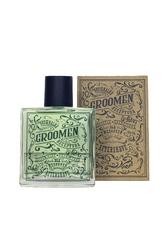 Groomen aftershave 100 ml