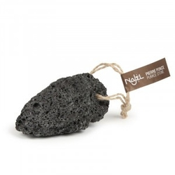 Pumeks naturalny ze skały wulkanicznej, najel