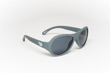 Okulary classic, galactic grey, babiators
