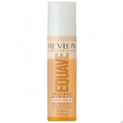 Revlon equave sun protection conditioner kosmetyki damskie - odżywka do włosów 200ml