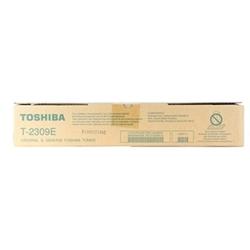 Toner oryginalny toshiba t-2309e 6ag00007240 czarny - darmowa dostawa w 24h