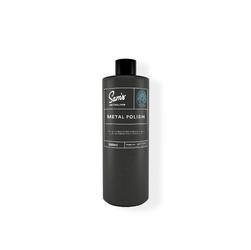 Sam's detailing metal polish – produkt do polerowania elementów metalowych 250ml