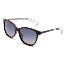 Stykowe damskie okulary na lato drd-05c2