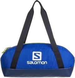 Torba salomon prolog 25 l39751900