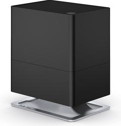 Nawilżacz powietrza ewaporacyjny oskar little czarny