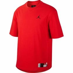 Koszulka Air Jordan DNA - AT8878-657 - 657