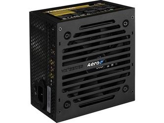 Aerocool zasilacz pgs vx 550w 80+ box
