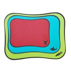 Moha - elastyczne maty do krojenia flexcolors 3 szt