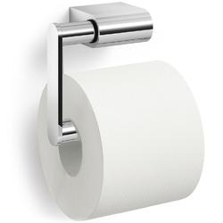 Uchwyt na papier toaletowy atore zack polerowany 40471