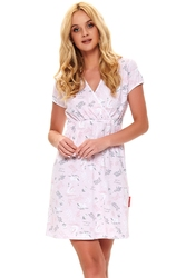 Dn-nightwear tcb.9394