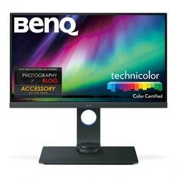 Benq Monitor 27 SW271    LED 5msQHDIPSHDMIDPUSB