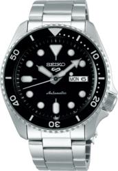 Seiko Prospex SRPD55K1