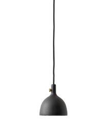 Lampa wisząca Cast 2
