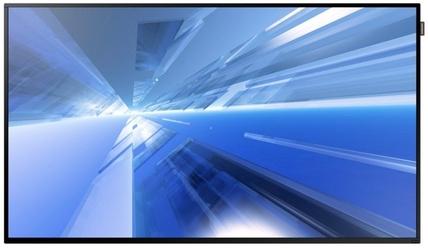 Monitor led samsung dm55e 55 - szybka dostawa lub możliwość odbioru w 39 miastach