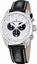 Candino c4408-a