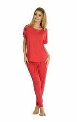 De lafanse paula 524 piżama damska