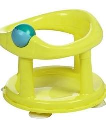 Krzesełko kąpielowe safety 1st
