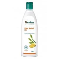 Olejek do masażu himalaya 100ml pain relief oil