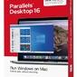 Corel parallels desktop 16 flatpack 1yr oem eu