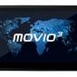 NavRoad MOVIO 3 + mapFactor PL Free Navigator