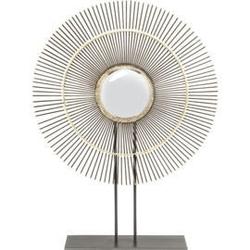 Kare design :: dekoracja sunbeam ø 46cm