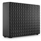 Seagate expansion 4tb 3,5 steb4000200 black