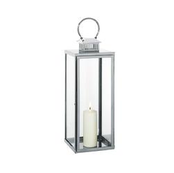 Lampion m torre cilio
