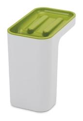 Organizer kuchenny Sink Pod zielony