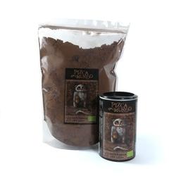 Pizca del mundo | esperanza 100 kakao 1000g | organic - fair trade