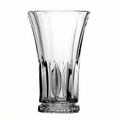 Szklanka do long drinków 4071 6 szt.