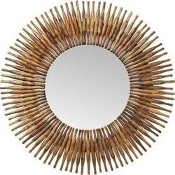Kare design :: lustro sunlight ø120cm