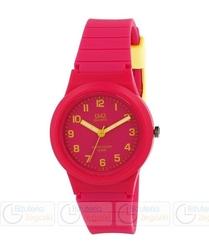 Zegarek qq vr94-806