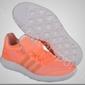 Buty sportowe adidas gd adan tr w