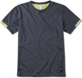 Koszulka męska bmw active