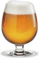 Szklanka do piwa det danske
