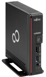 Fujitsu Komputer Esprimo G558W10Pro i5-8500T8GBSSD256USBC                VFY:G0558P458SIN