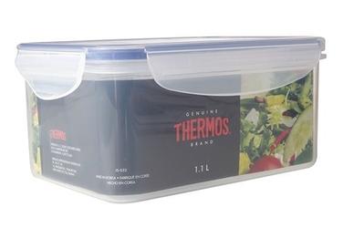 Pojemnik na jedzenie oryginalny thermos 1,1l - 1,1 l