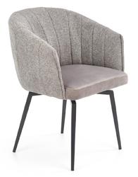 Obrotowe krzesło do jadalni k378