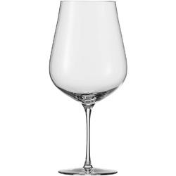 Kieliszki do wina bordeaux air schott zwiesel 6 sztuk sh-8840-130
