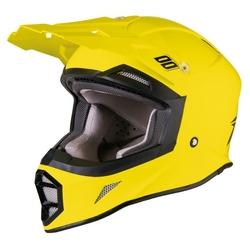 Shot racing 2016 kask carbon 1150g. model striker solid